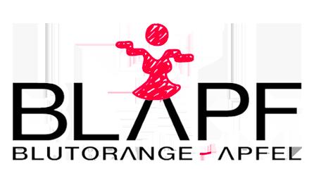 Blapf - Das Biberacher Jugendgetränk!